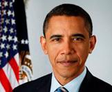 Memorandum SAD o zaštiti prava LGBT osoba u inostranstvu