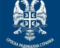02. Srpska radikalna stranka - Dr Vojislav Šešelj