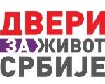08. Dveri za život Srbije
