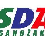 11. Stranka demokratske akcije Sandžaka - dr Sulejman Ugljanin