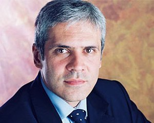03. Boris Tadić
