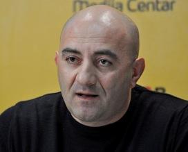 05. Prof. Dr Zoran Dragišić