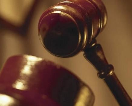 Presuda Nebojši Bakarecu za tešku diskriminaciju LGBT populacije