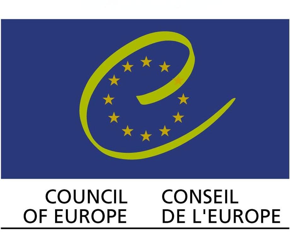 Komitet ministara Saveta Evrope dao preporuke za borbu protiv diskriminacije GLBT osoba
