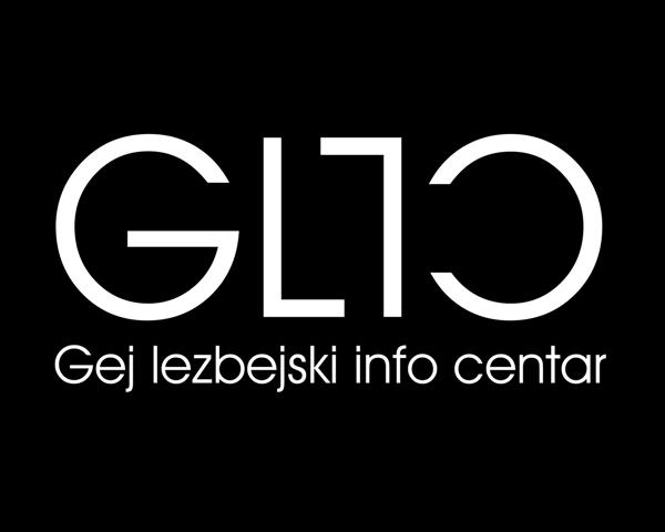 GLIC: Ne uslovljavajte put u EU Prajdom