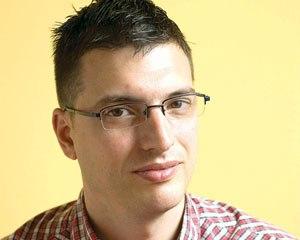 Priznanje za promociju ljudskih prava Predragu Azdejkoviću