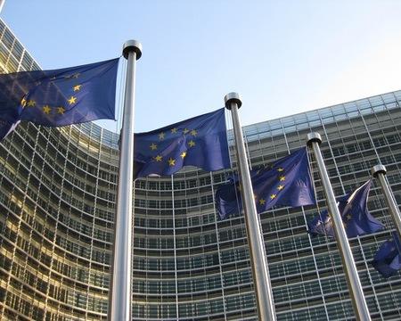 Ljudska prava LGBT osoba u izveštaju o napretku Evropske Komisije