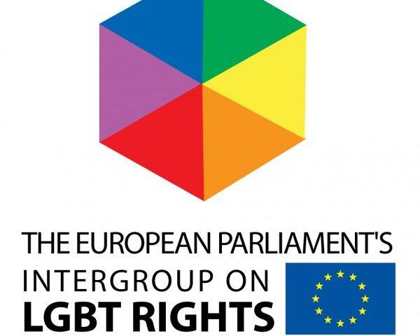 Podrška LGBT interparlamentarne grupe Evropskog parlamenta Zoni slobodnoj od mržnje