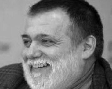 IN MEMORIAM: Miljenko Dereta