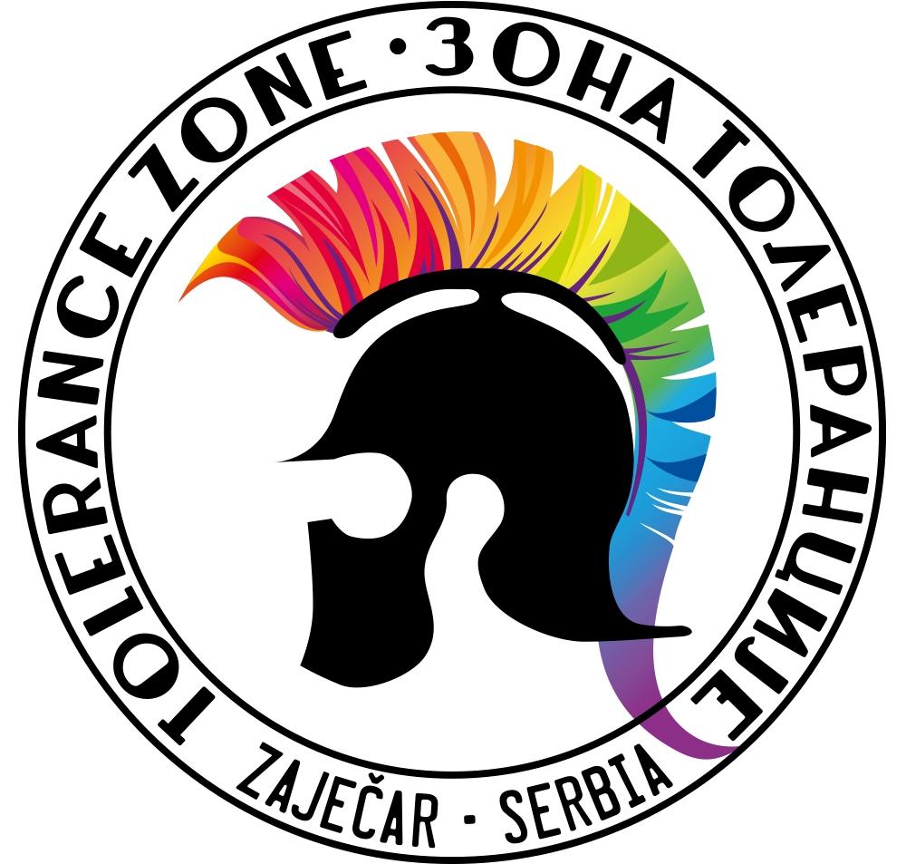 "Zaječar i GSA predstavili koncept festivala ""Zona tolerancije"""
